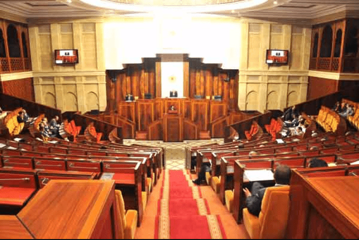 مجلس النواب وصفقة 300 مليون