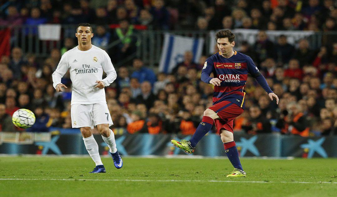 مباريات الدوري الاسباني ليوم السبت لحساب الجولة 15