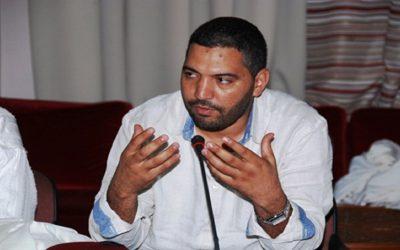 عبد الصمد الإدريسي: إذا تم التمديد لبنكيران وجب على العثماني الانسحاب من رئاسة الحكومة