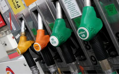 ارتفاع أسعار المحروقات ومخاوف من عودة سيناريو 2012