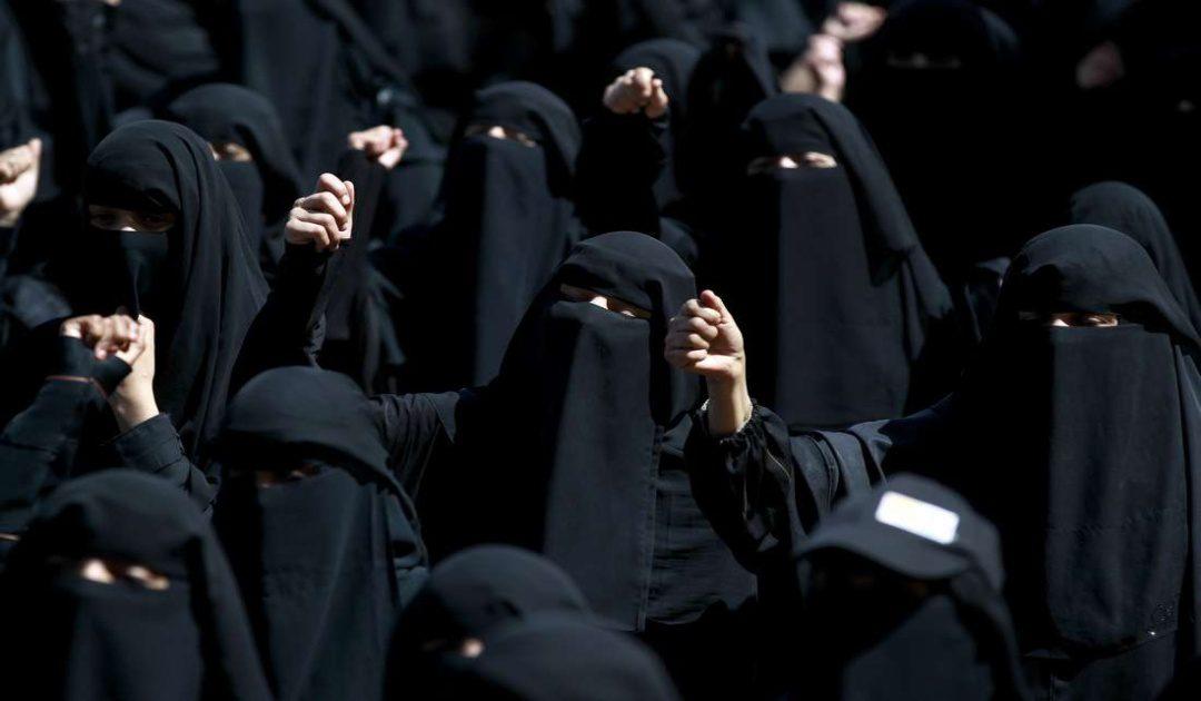 منع النقاب في المغرب .. مابين مؤيد معارض