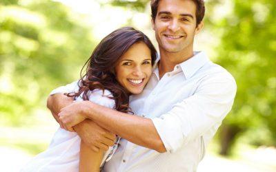 الدكتورة هبة قطب: عدم خجل الزوجة يصيب الزوج بالشك