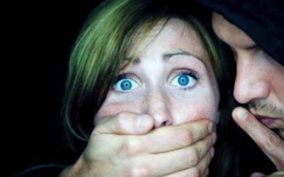 القبض على مهاجر مغربي اغتصب إيطالية