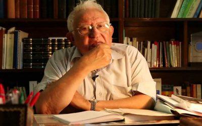 عبد الرحمان بن عمرو شيخ  النضال المغربي