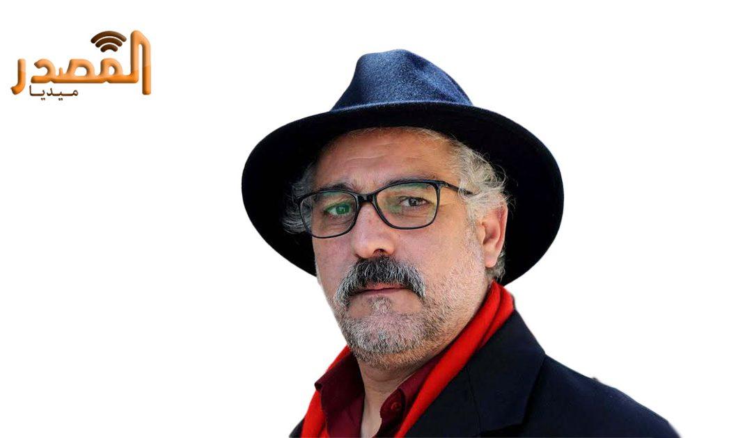 الشوبي: سعد الدين العثماني قادر على حل البلوكاج