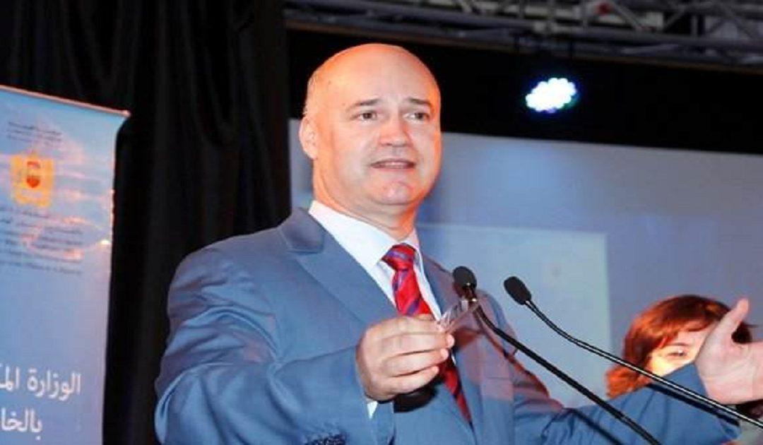 """بروكسل: الاحتفاء بالكفاءات المغربية ببلجيكا في دورة 2017 """" لديوان أواردز """""""