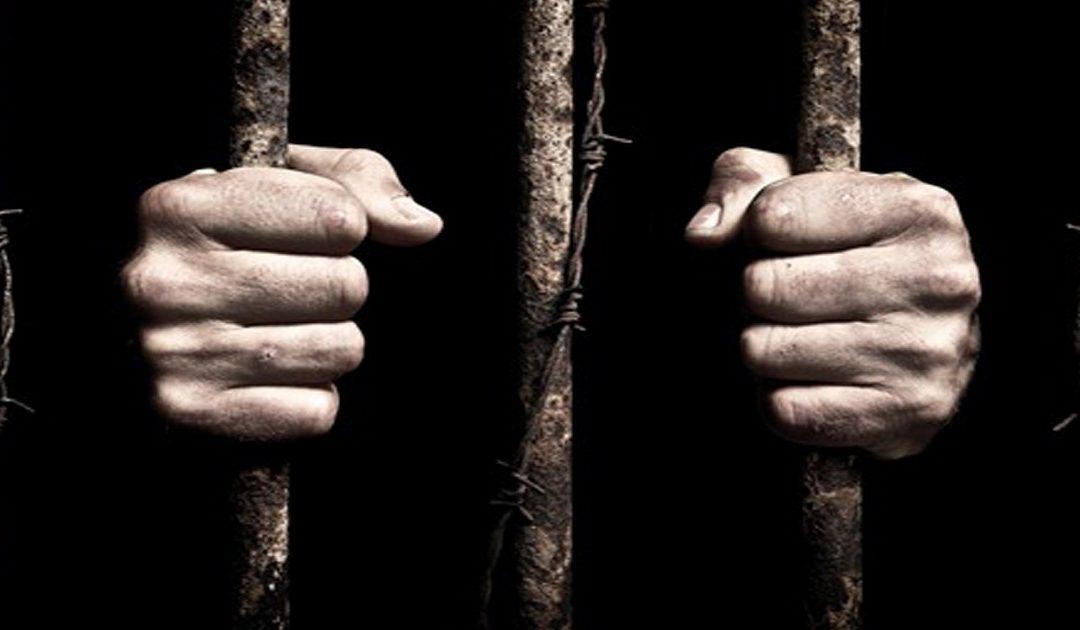 تطوان: فرار سجناء مدانين من أجل جنايات القتل