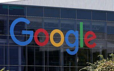 """موقع أمريكي يتفوق على  """"غوغل"""""""