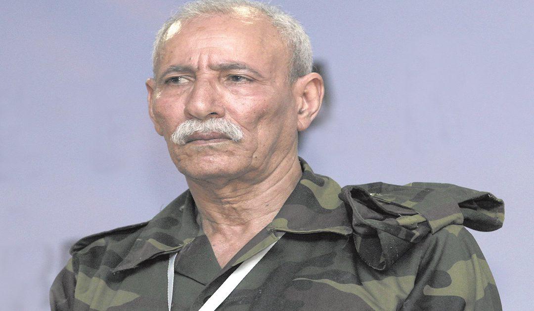 """""""البوليساريو"""" يهدد باللجوء إلى الأعمال الإرهابية ضد المغرب"""
