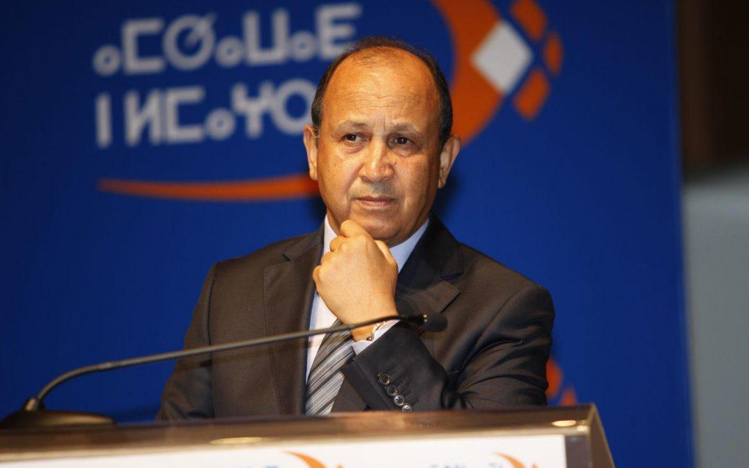 خبر هام لزبناء إتصالات المغرب