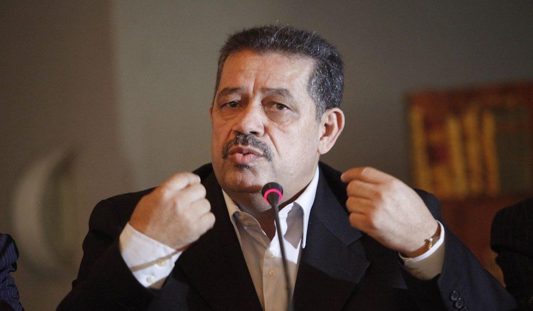 الإستقلال يراسل وزير الداخلية