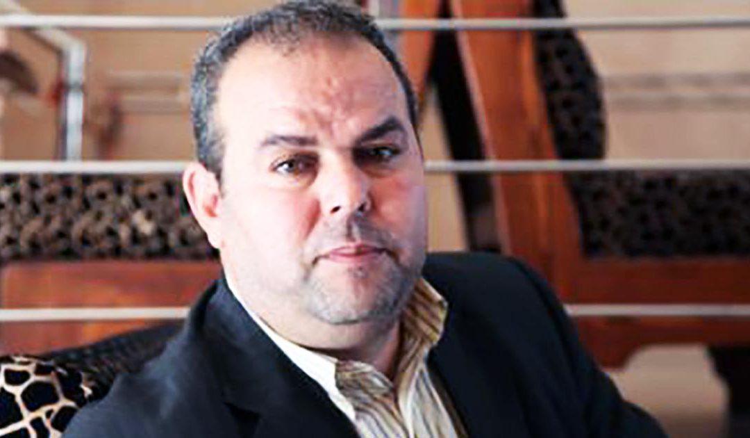 قضية القاضي فتحي تلاحق الرميد من وزارة العدل إلى حقوق الإنسان