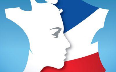 الانتخابات الرئاسية الفرنسية: نحو فوز مرتقب لإيمانويل ماكرون؟