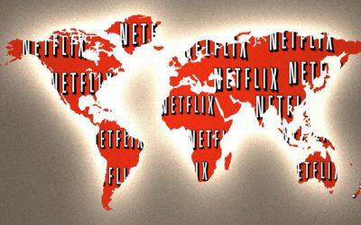 البرلمان الأوروبي يفرض كوطا للأعمال الأوروبية الفنية على Netflix