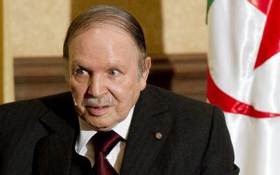 الجزائر: صراع القوى مابين بوتفليقة وتبون