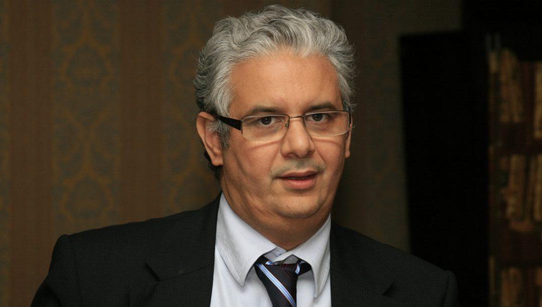 نزار بركة : أنا مستعد لقيادة حزب الإستقلال