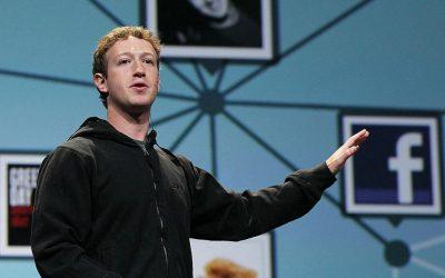 """حسابك على """"فيسبوك"""" قد يعيق حصولك على تأشيرة لأمريكا"""