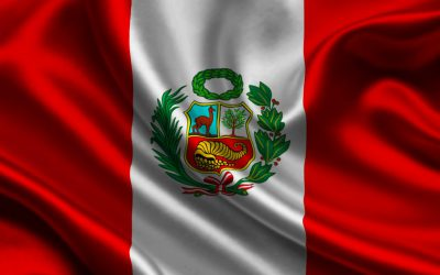 البرلمان البيروفي يشيد بمداخلة المغرب أمام الأمم المتحدة بشأن فنزويلا