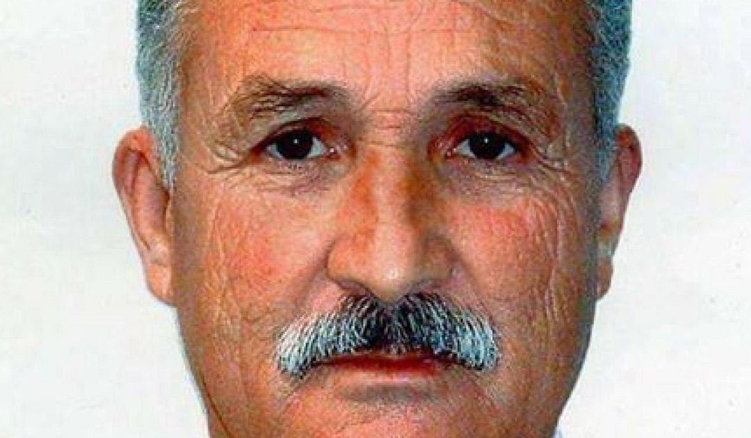 مقتل مرشح برلماني عن حزب جبهة التحرير وإخفاء جثته بالجزائر
