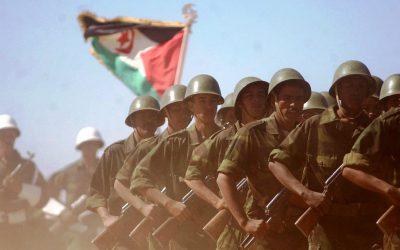 """قطر و الكويت يوجهان ضربة قوية ل""""البوليساريو"""" أمام الأمم المتحدة"""