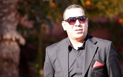 إدريس الروخ للمصدر ميديا: المشاهد المغربي ذكي وله عين نقدية