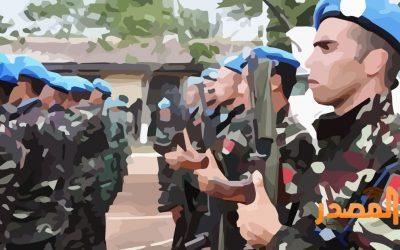 مفاوضات وبحث أممي للكشف عن مصير الجندي المغربي المفقود
