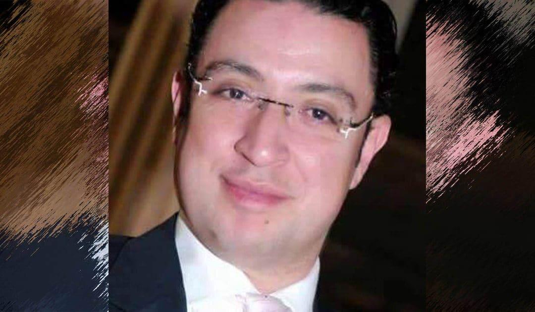 دار الأوبرا المصرية تستضيف الشاعر عصام خليفة