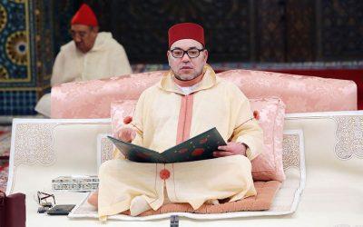 مسلمو أمريكا اللاتينية والكرايبي يثمنون عاليا جهود جلالة الملك لتعزيز صورة الإسلام الوسطي والمعتدل