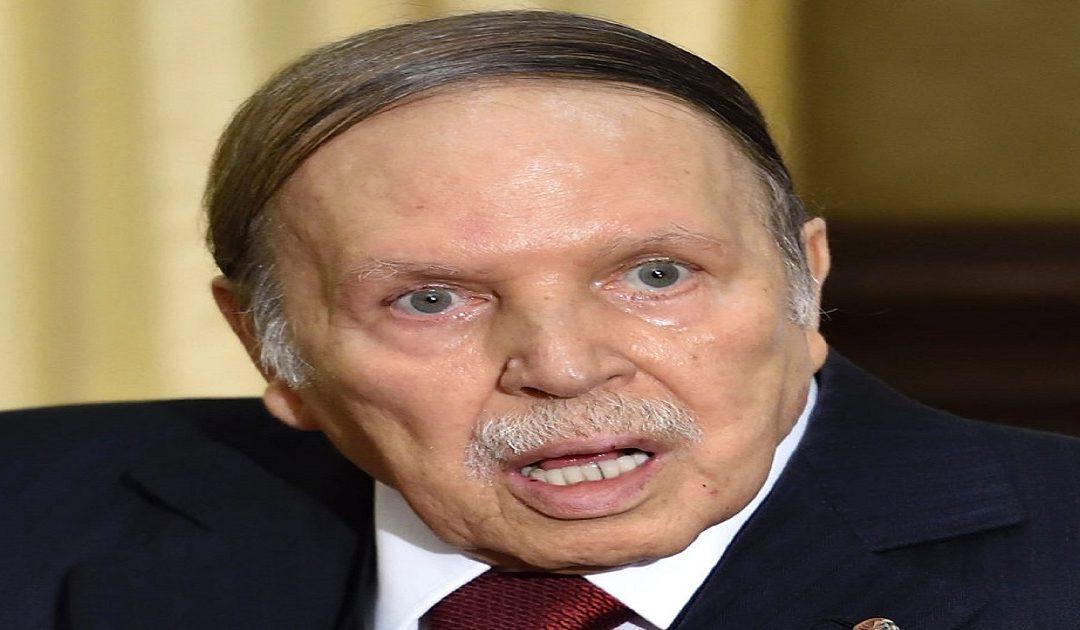 وثائق بنما تهز الجزائر على وقع فضيحة فساد مدوية