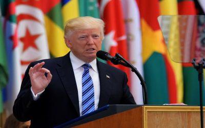 هذا ما طلبته أمريكا من دول إفريقيا بشأن السودان