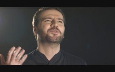 سامي يوسف يغني بدون جمهور في مهرجان موازين