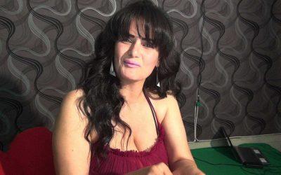 سما المصري تعلن عن رغبتها في الزواج من عمرو أديب + فيديو
