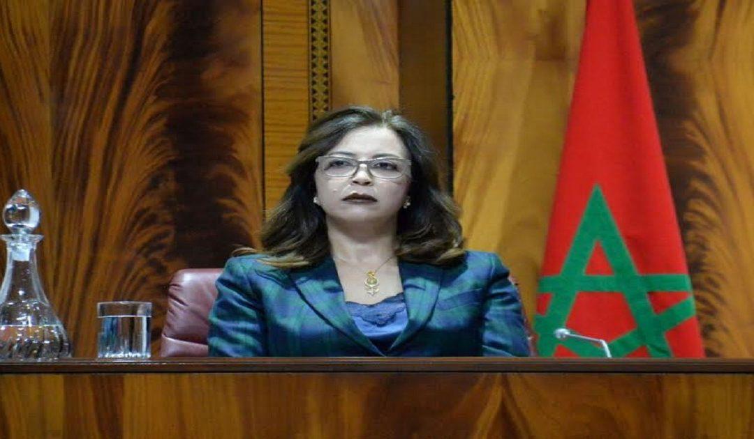اغلالو: الوكالة المغربية لتنمية الصادرات ستكون شريكا حقيقيا للمستثمر