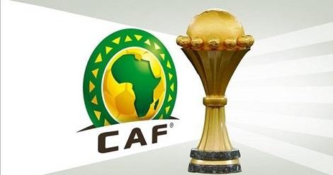 الكونفدرالية الإفريقية لكرة القدم بالرباط تناقش موعد كأس إفريقيا