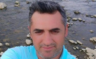 """تركيا: وفاة مسؤول بحزب """"أردوغان"""" إثر هجوم مسلح"""