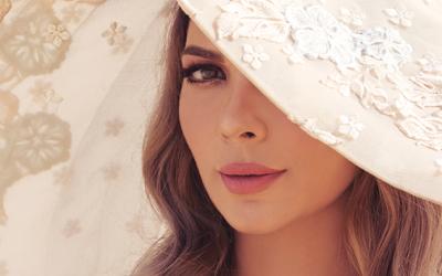 أصالة نصري تعود لجمهورها بألبوم جديد