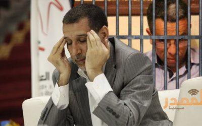 """هكذا علق العثماني ل""""المصدر ميديا"""" على إعتقال حميد المهداوي"""