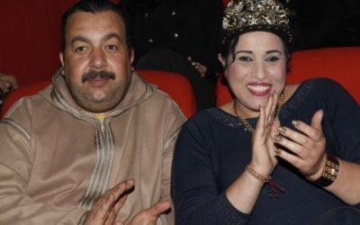 زوج نجاة اعتابو:زوجتي رفعت دعوى قضائية ضد رئيس بلدية الخميسات
