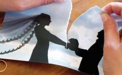 تحقيق: الطلاق العاطفي..موت غير معلن للحياة الزوجية
