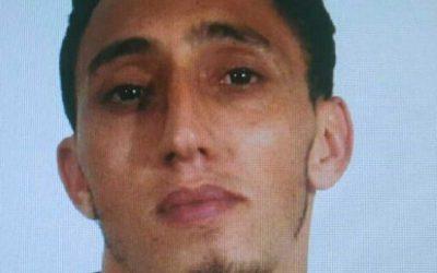 من هو إدريس أوكابير.. المغربي الذي نفذ هجوم برشلونة؟