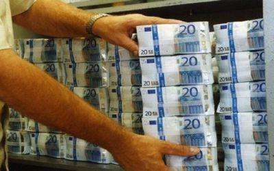 السلطات الإيطالية توقف مهاجرا مغربيا حاول تهريب مبلغ مالي ضخم