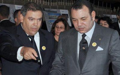 وزارة الداخلية تستعد لعزل عدد من رؤساء الجماعات المحلية