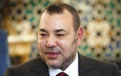 الملك يدعو المسؤولين لحل مشاكل مغاربة الخارج