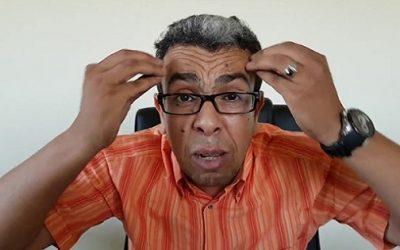 إستئنافية الحسيمة ترفع العقوبة الصادرة في حق الصحفي المهداوي