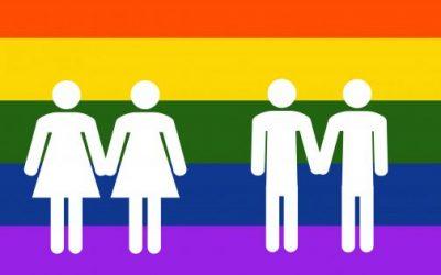 تل أبيب مدينة المثليين جنسيا