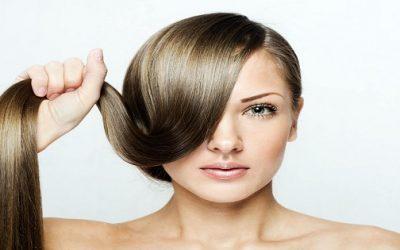 3  وصفات طبيعية بزيت الزيتون لحل مشاكل شعرك