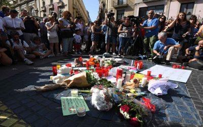 المغرب يعرض على إسبانيا تكوين أئمتها بعد إعتداء برشلونة