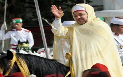 """البيضاء: مناظرة في""""مقاصد امارة المؤمنين في استتباب السلم والسلام في افريقيا """""""