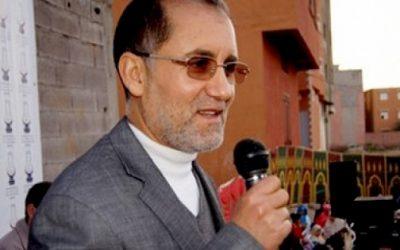 حرب الانتخابات تعود بين المصباح والبام في بني ملال