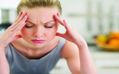 نصائح للتغلب على ضغوطاتك النفسية